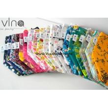 Textilná taštička