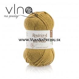 Bio wool 50g 82m
